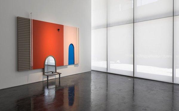 Photo 2 of Dirimart Gallery modern home