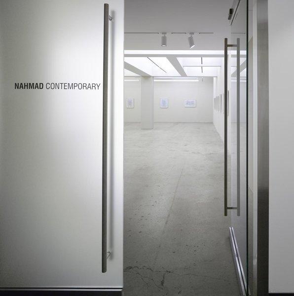 Photo 3 of Nahmad Contemporary modern home