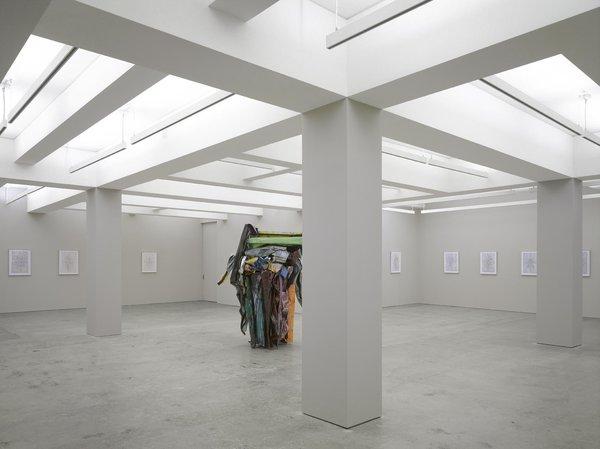 Photo 5 of Nahmad Contemporary modern home