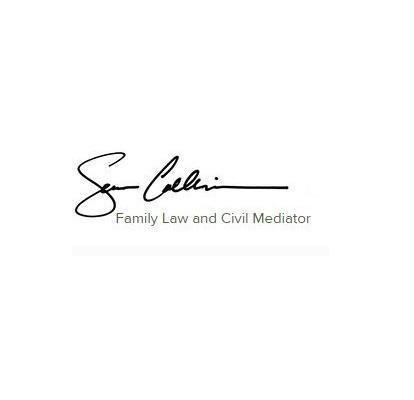 Photo 2 of Sean Collinson | Divorce Mediation & Family Law Mediator Los Angeles, Encino & Calabasas modern home