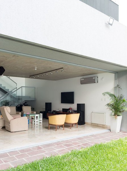 Photo 17 of Casa CCA modern home