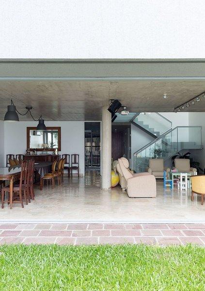 Photo 14 of Casa CCA modern home