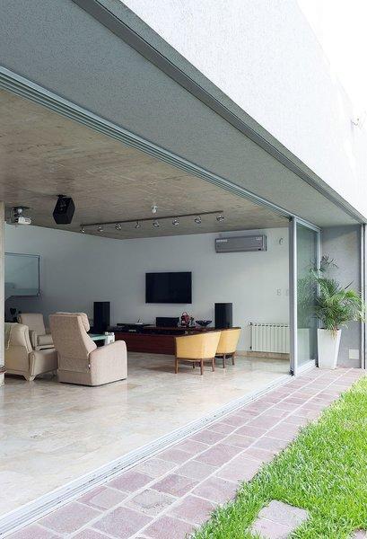 Photo 20 of Casa CCA modern home