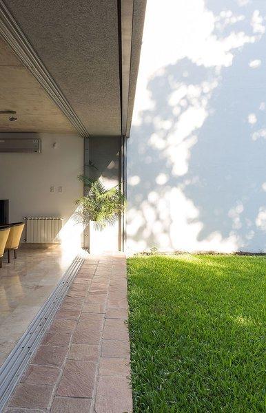 Photo 18 of Casa CCA modern home