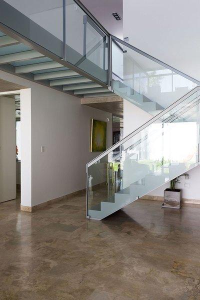Photo 12 of Casa CCA modern home
