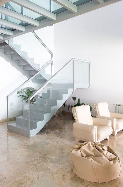 Photo 15 of Casa CCA modern home