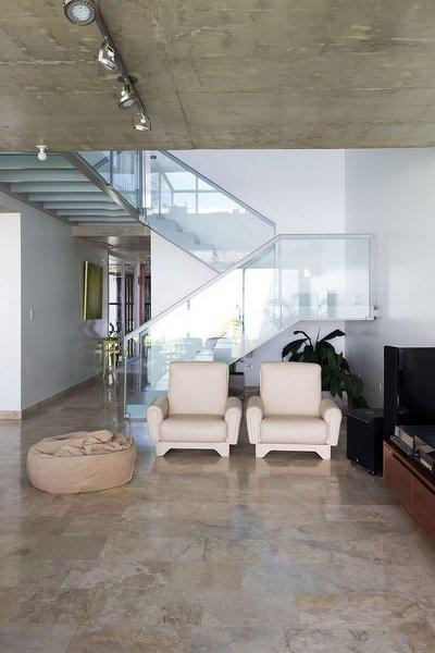 Photo 16 of Casa CCA modern home
