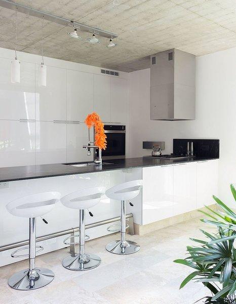 Photo 13 of Casa CCA modern home