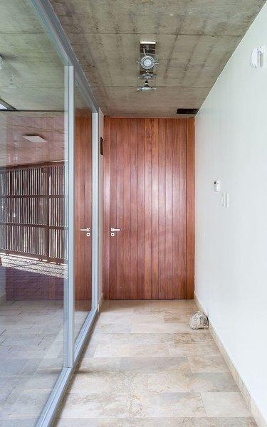 Photo 9 of Casa CCA modern home