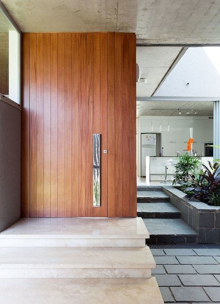 Photo 8 of Casa CCA modern home