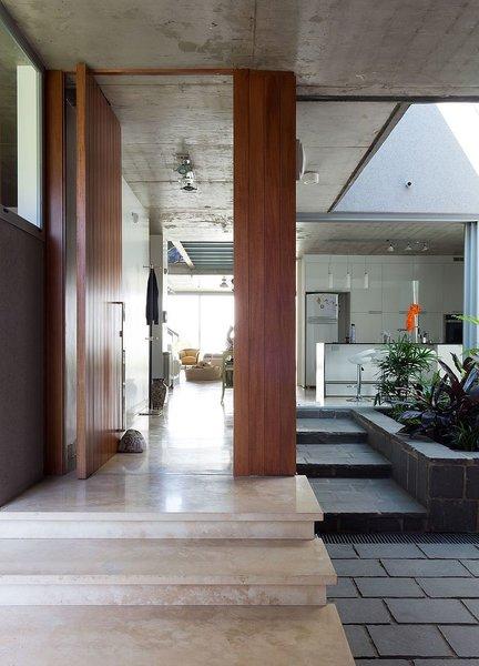 Photo 11 of Casa CCA modern home