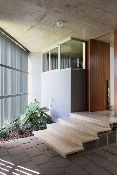 Photo 7 of Casa CCA modern home
