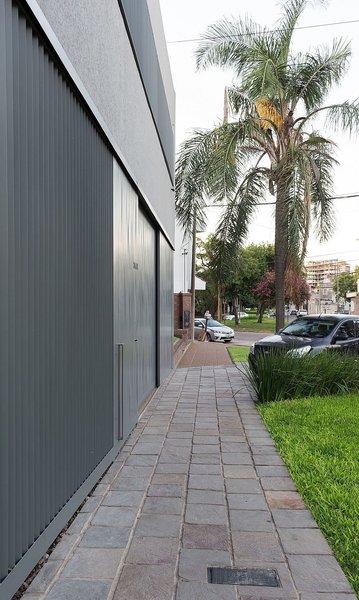 Photo 2 of Casa CCA modern home
