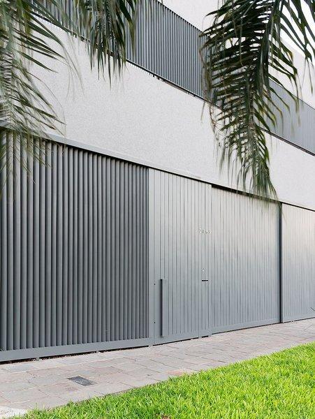 Photo 4 of Casa CCA modern home