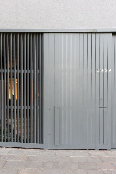 Photo 5 of Casa CCA modern home