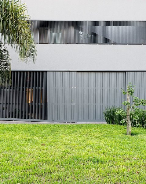 Photo 6 of Casa CCA modern home