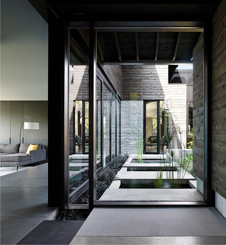 Laurelhurst Residence Tagged: Windows.  Quantum Clad Windows & Doors by Quantum Windows & Doors
