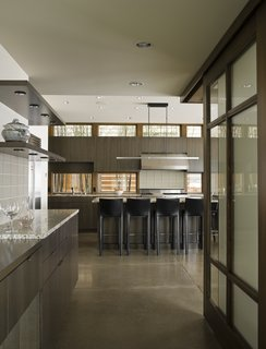 Top 5 Homes of the Week With Epic Kitchens - Photo 4 of 5 -