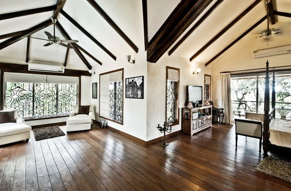 Photo 6 of HOUSE AT GUIRIM modern home