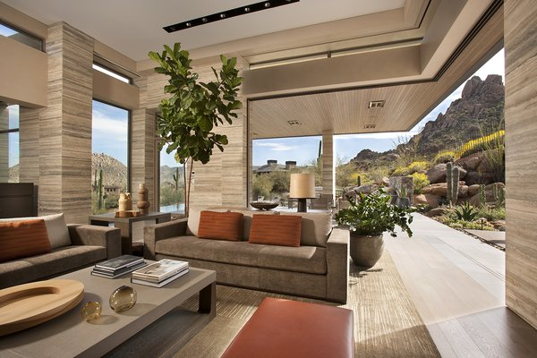 Photo 8 of Elegant Modern at Estancia modern home