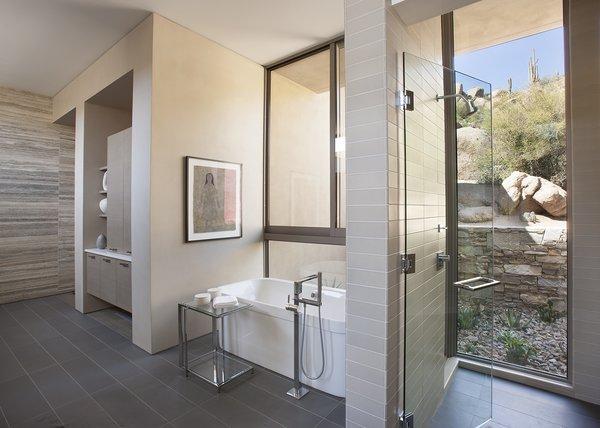 Photo 11 of Elegant Modern at Estancia modern home