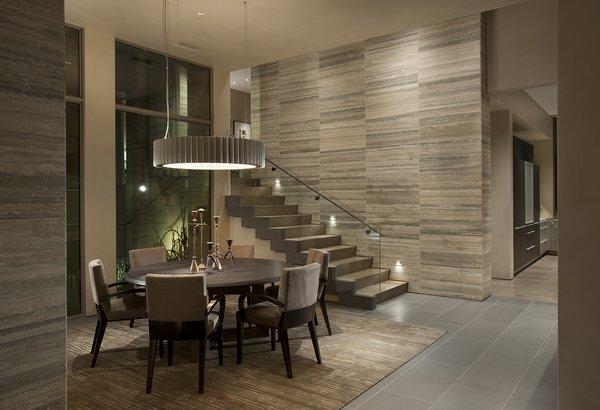 Photo 10 of Elegant Modern at Estancia modern home