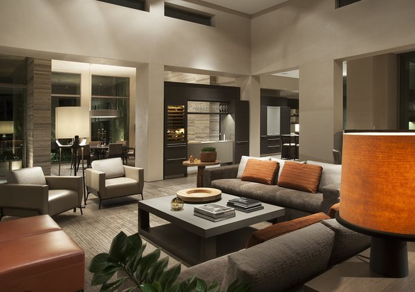 Photo 7 of Elegant Modern at Estancia modern home