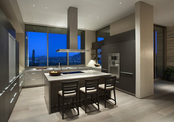 Photo 6 of Elegant Modern at Estancia modern home