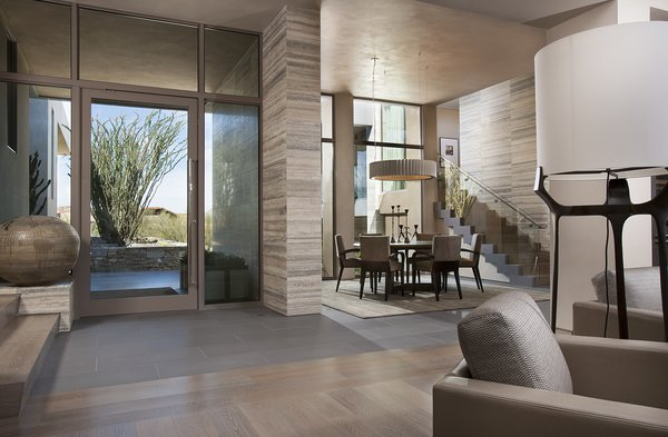 Photo 14 of Elegant Modern at Estancia modern home