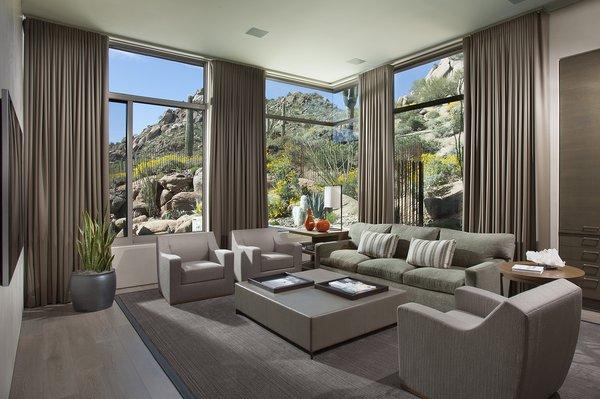 Photo 2 of Elegant Modern at Estancia modern home