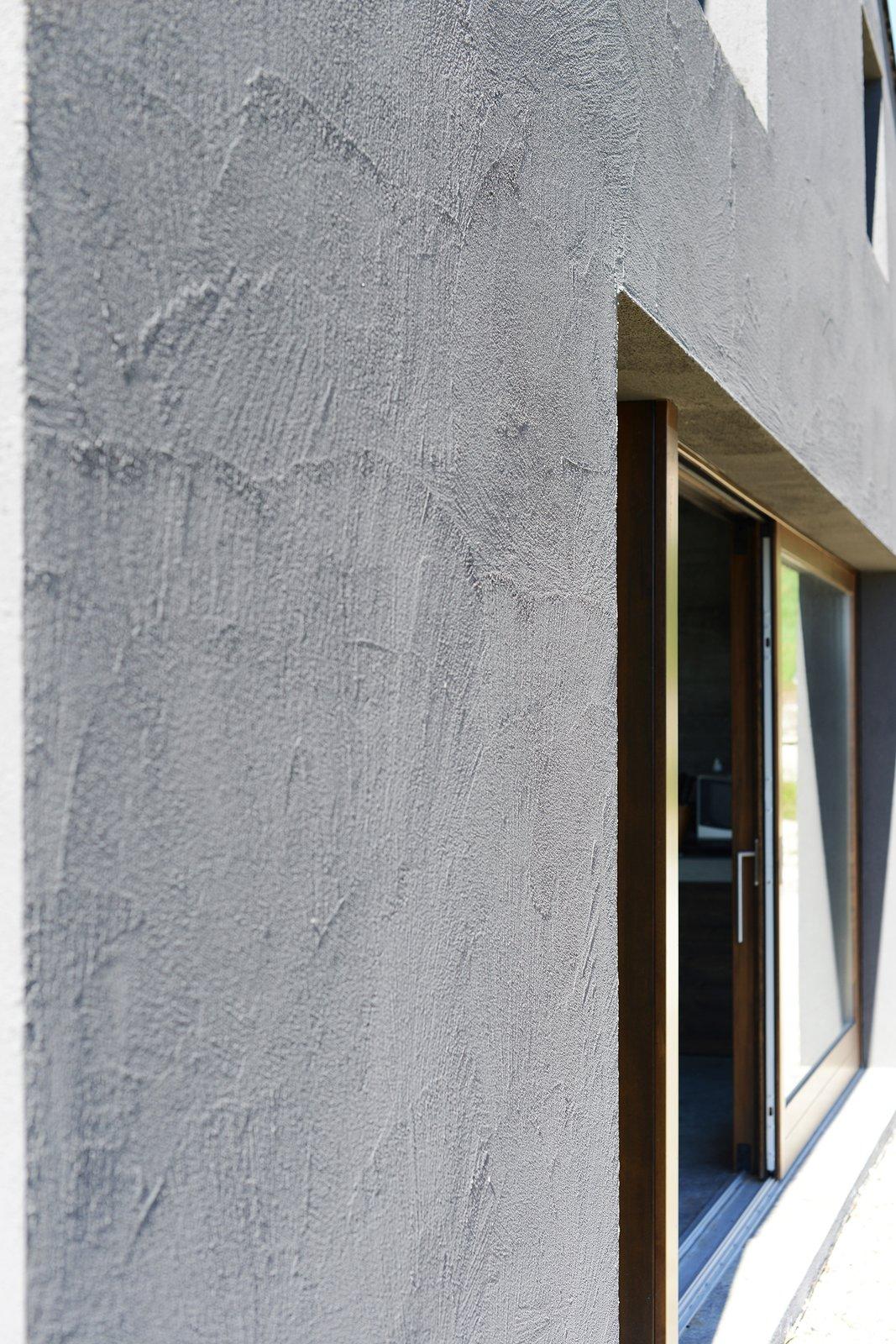 HOUSE R by 35astudio