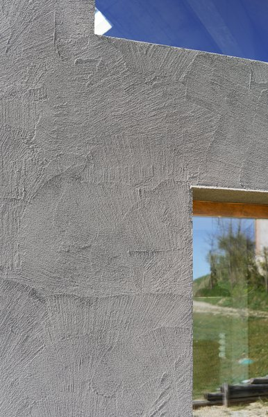 Photo 3 of HOUSE R modern home