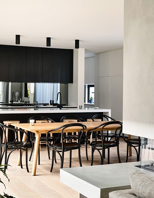 Tagged: Kitchen. Brighton 5 by InForm by Lucinda McKimm