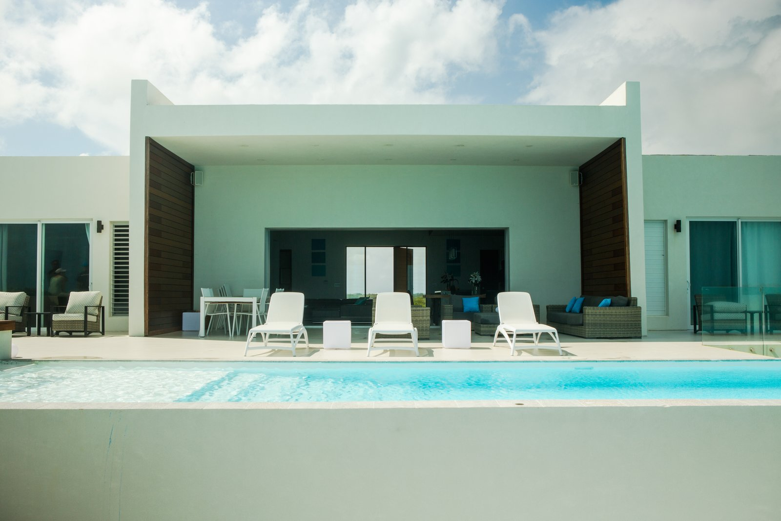 Tip of the Tail Villa by Zillow
