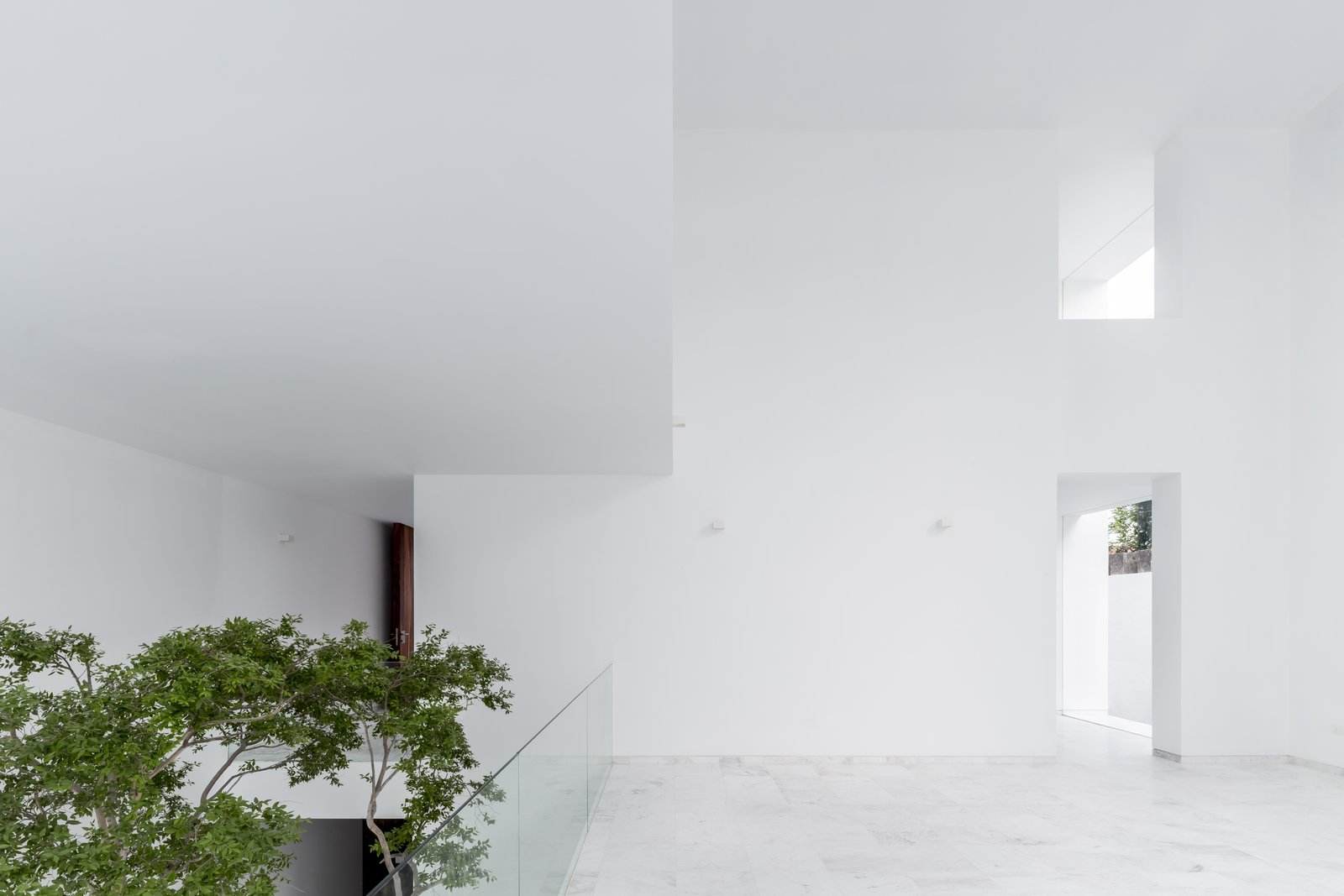 Tagged: Shed & Studio.  The Cave by Abraham Cota Paredes