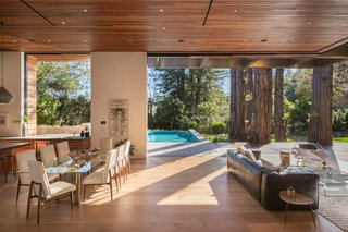 Top 5 Homes of the Week That Embrace California Living - Photo 3 of 5 -