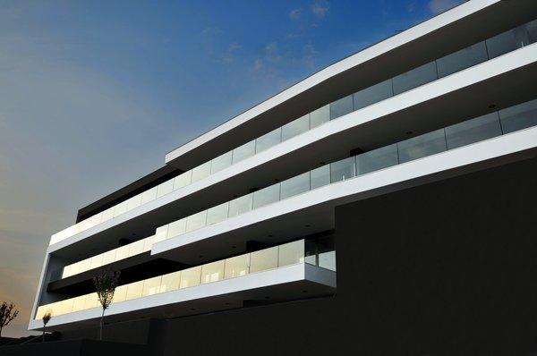 Photo 5 of sd modern home