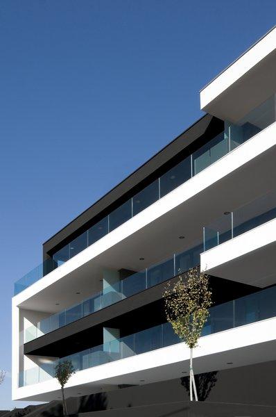Photo 6 of sd modern home