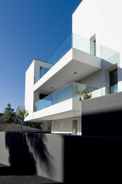 Photo 7 of sd modern home