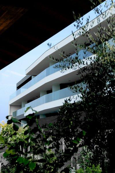 Photo 8 of sd modern home
