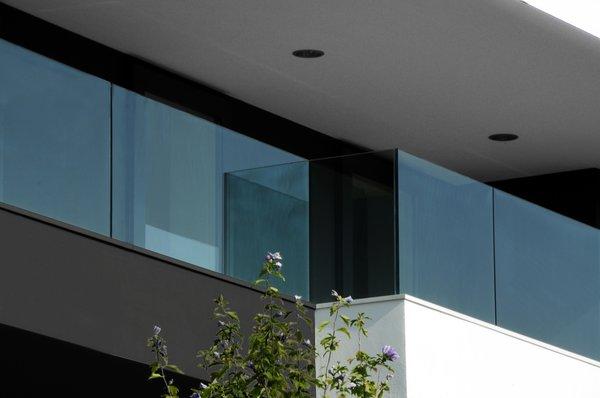 Photo 9 of sd modern home