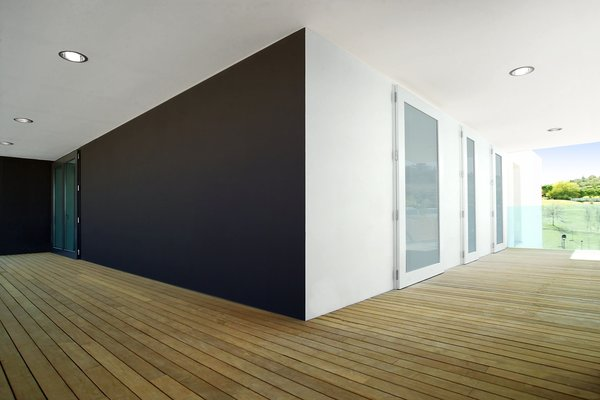 Photo 12 of sd modern home