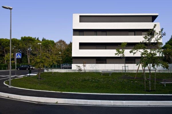 Photo 8 of vc1 modern home