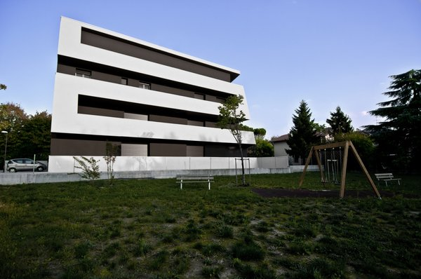 Photo 9 of vc1 modern home
