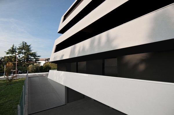 Photo 10 of vc1 modern home