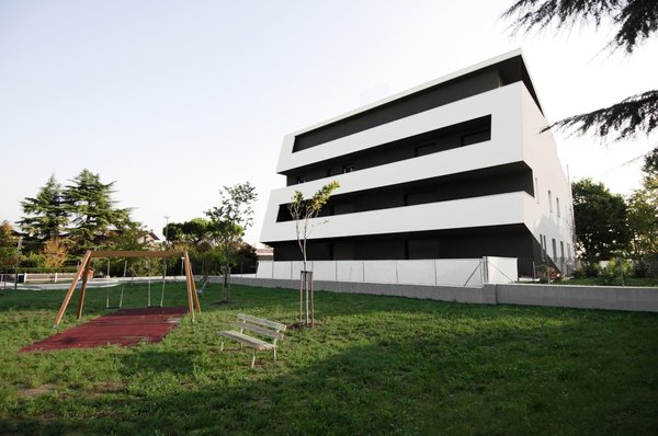 Photo 12 of vc1 modern home