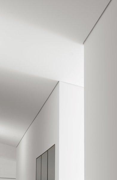 Photo 19 of The Öcher House modern home