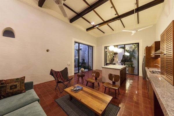 Photo 3 of Casa RC80 modern home