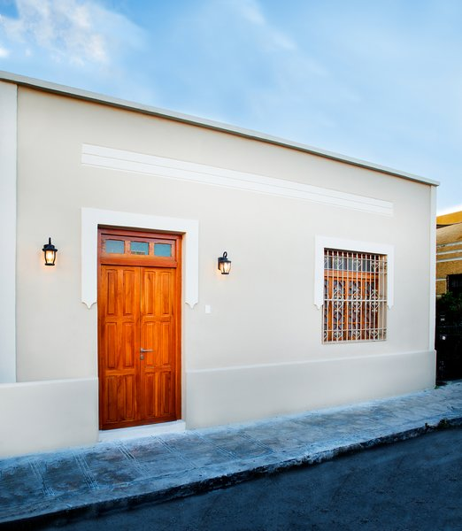 Photo 12 of Casa FS55 modern home
