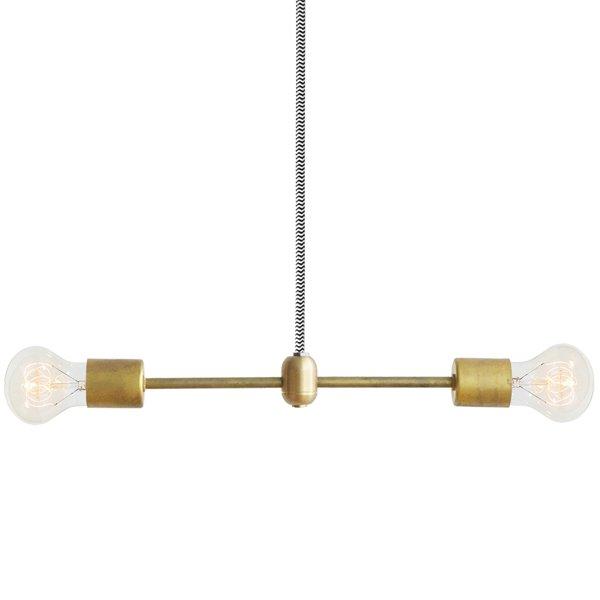 The Drury Lamp